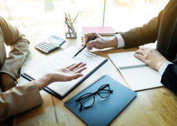 Überraschende Arbeitsvertragsklausel - Probezeitbefristung – unwirksame Klausel