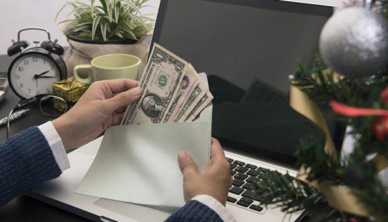 Weihnachtsgratifikation - Bestand des Arbeitsverhältnisses zum Auszahlungstag als Anspruchsvoraussetzung