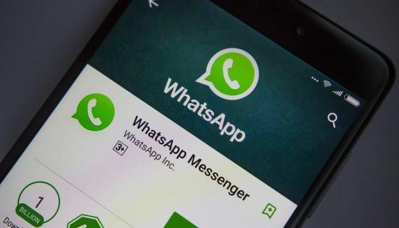 Kündigung wegen vertraulicher WhatsApp-Nachrichten