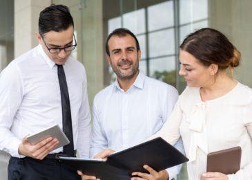 Unzuständigkeit einer Einigungsstelle - Auslaufenlassen befristeter Arbeitsverträge