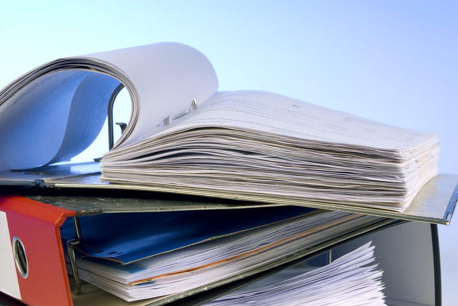 Kündigungserklärungsfrist – bei Akteneinsicht in Strafverfahrensakte