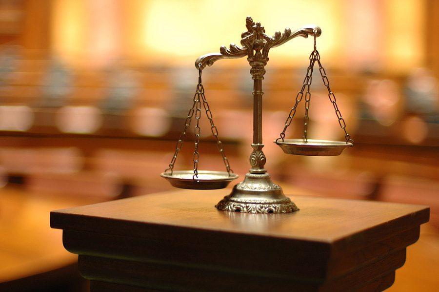 Aussetzung Arbeitsgerichtsverfahren bis Erledigung eines Strafverfahrens