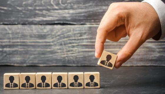 Betriebsbedingte Kündigung – Fehlerhaftigkeit der Sozialauswahl - Darlegungslast