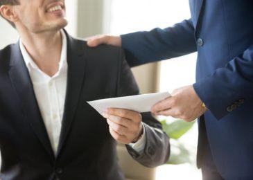 Gratifikationsvereinbarung - Leistungsbestimmungsrecht des Arbeitgebers