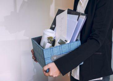 Schadensersatz- und Schmerzensgeldansprüche bei beendeten Arbeitsverhältnis