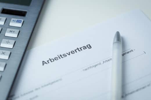 Widerrufsvorbehalt einer persönlichen Zulage im Arbeitsvertrag zulässig?