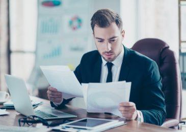 Betriebsvereinbarung - Umdeutung in eine Gesamtzusage - Vertragsauslegung