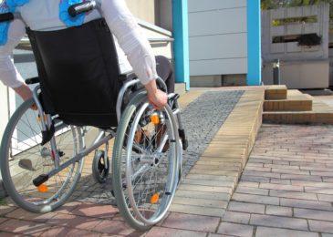 Kündigung schwerbehinderter Arbeitnehmer – Anhörung der Schwerbehindertenvertretung