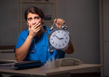 Vergütungsansprüche für 24-Stundendienste