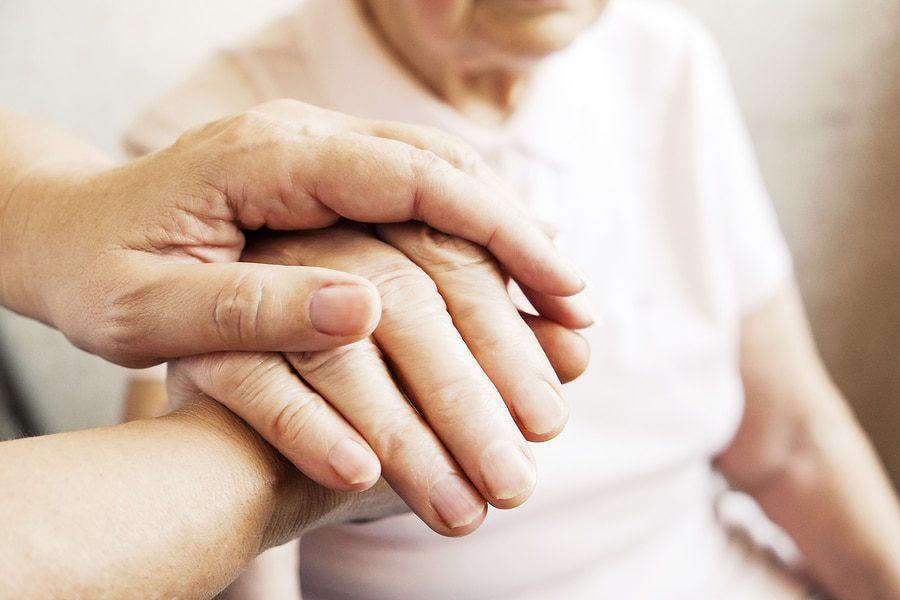 Anspruch Arbeitnehmer auf Pflegezeit