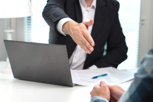 Arbeitnehmerdarlehensvertrag als Verbraucherdarlehensvertrag