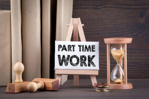 Anrecht auf befristete Teilzeit und Rückkehr zur Vollzeit