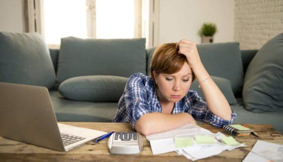 Spesenabrechnung: Anerkenntnis und Freigabe durch Arbeitgeber