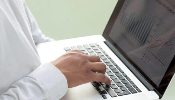 Fristlose Kündigung bei Internetnutzung zu privaten Zwecken
