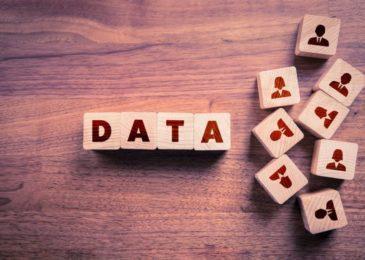 Arbeitnehmerkündigung wegen Datenschutzverstößen - Auflösungsantrag des Arbeitgebers