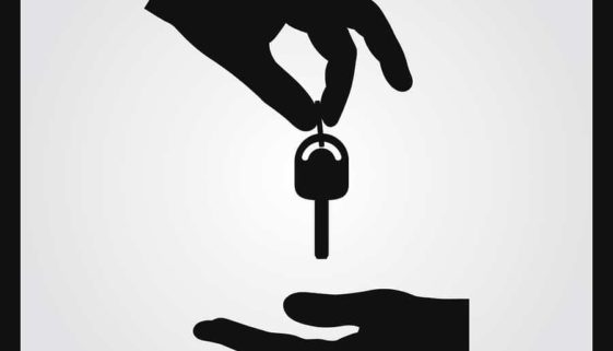 Verspätete Schlüsselrückgabe durch Arbeitnehmer - Schadensersatzpflicht