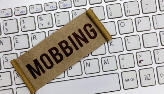 Mobbing – Fürsorgepflicht des Arbeitgebers und Schadenersatz