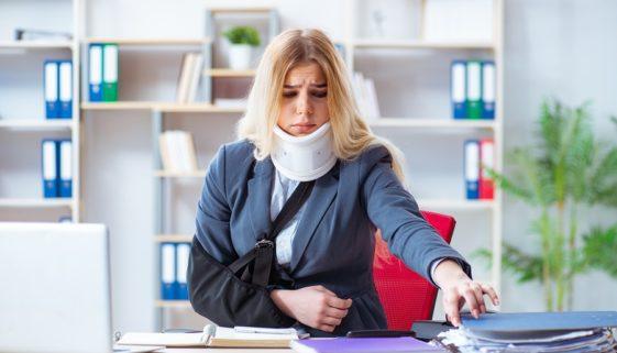 Fortsetzungserkrankung eines Arbeitnehmers - Darlegungslast des Arbeitsnehmers