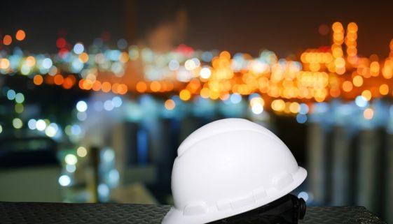 Nachtarbeitszuschlag - Dauernachtschicht - Wechselschicht