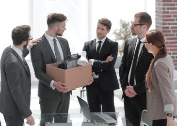 Arbeitsplatzwegfall - Betriebsbedingte Kündigung - Darlegungslast des Arbeitgebers