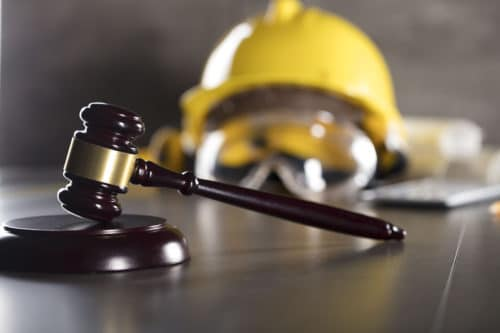 Fürsorgepflichten (nachträgliche) des Arbeitgebers - Haftung