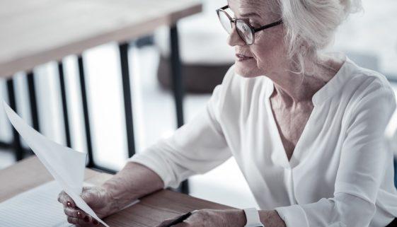 Altersteilzeit - Umrechnung des Urlaubsanspruchs