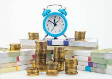 Arbeitszeiterhöhung - Anspruch