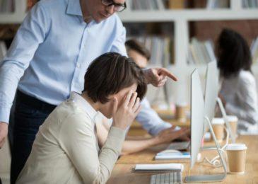 Einstweilige Verfügung auf Unterlassung von Behauptungen gegenüber Arbeitnehmer