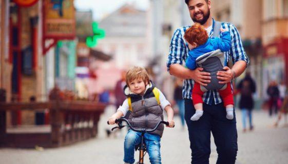 Urlaubsabgeltung nach Elternzeit