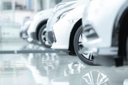 Arbeitsvertragskündigung wegen unerlaubter Privatnutzung von Dienstfahrzeugen - Abmahnungserfordernis