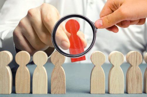 Krankheitsbedingte Kündigung – Nichtdurchführung betriebliches Eingliederungsmanagement