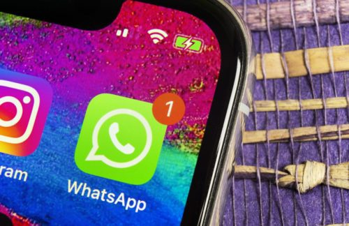 Fristlose Kündigung wegen Beleidigung des Arbeitgebers als Dusselkopf über WhatsApp
