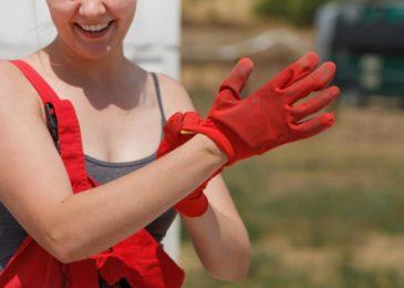 Vergütungspflicht des Arbeitsgebers für Umkleide- und Dusch- bzw. Waschzeiten