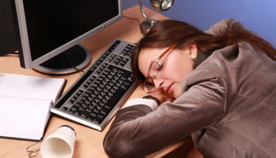 Schlafen während der Nachtschicht – Kündigung durch Arbeitgeber rechtmäßig?