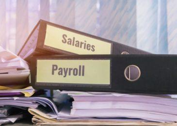 Anrechnung von Weihnachtsgeld und Urlaubsgeld auf Mindestlohn