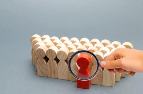 Betriebsstilllegung - Anforderungen an Massenentlassungsanzeige