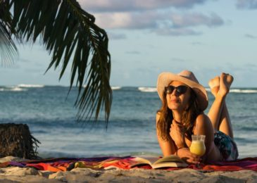 Wann kann ein Urlaubsanspruch verfallen?