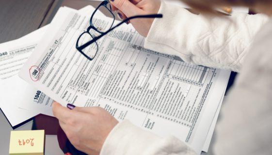 Schadensersatz wegen verspäteter Lohnzahlung - Steuerprogressionsschaden