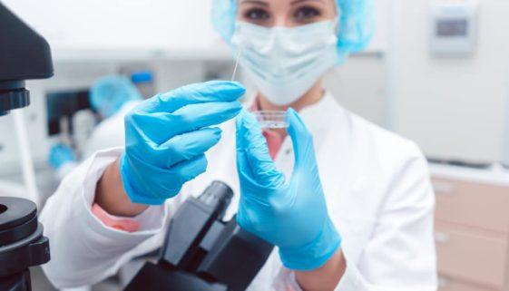 Entgeltfortzahlung im Krankheitsfall - künstliche Befruchtung