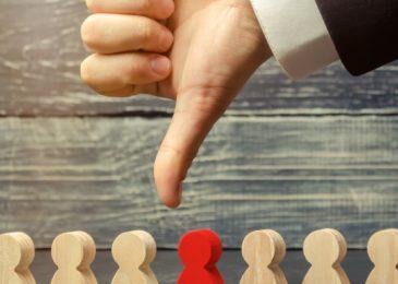 Betriebsbedingte Kündigung - unternehmerische Entscheidung – Massenentlassungsanzeige