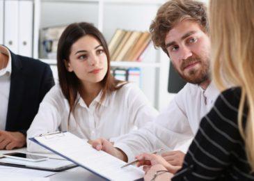 Betriebsrat – Freistellungsanspruch