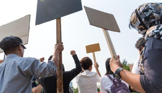 Streikbruchprämie