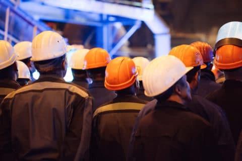 Streikende Arbeitnehmer – Streikbruchprämie und Maßregelungsverzicht