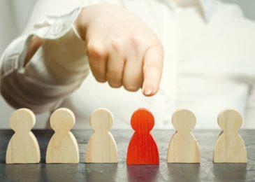 Betriebsbedingte Kündigung - Massenentlassung - Sozialauswahl