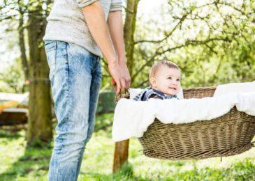 Urlausanspruch in der Elternzeit