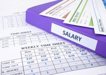 Arbeitszeitkonto - Minusstunden - Vergütungsansprüche