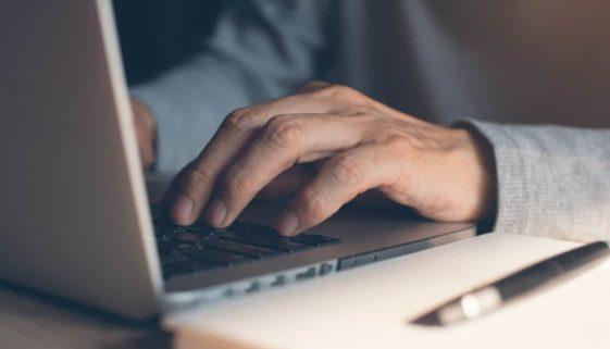 Teilzeitarbeitsverhältnis - ganzjährige anteilige Zahlungsweise