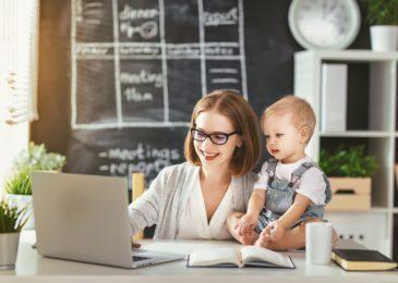 Teilzeitbeschäftigung während der Elternzeit- Wegfall des Arbeitsplatzes