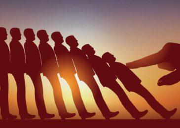 Betriebsbedingte Kündigung - Betriebsstilllegung – Massenentlassung