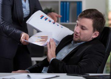 Arbeitsverweigerung – fristlose Kündigung